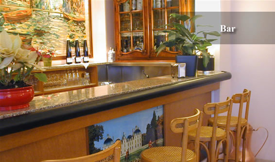 hotel monopole milan 3 star accommodation milan
